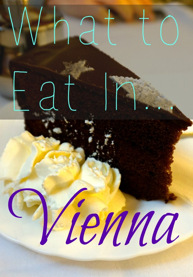 vienna food pin