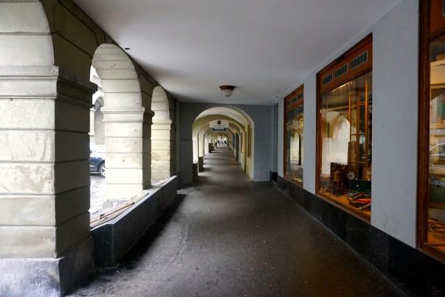 five days in switzerland - 5 day itinerary for switzerland berne bern