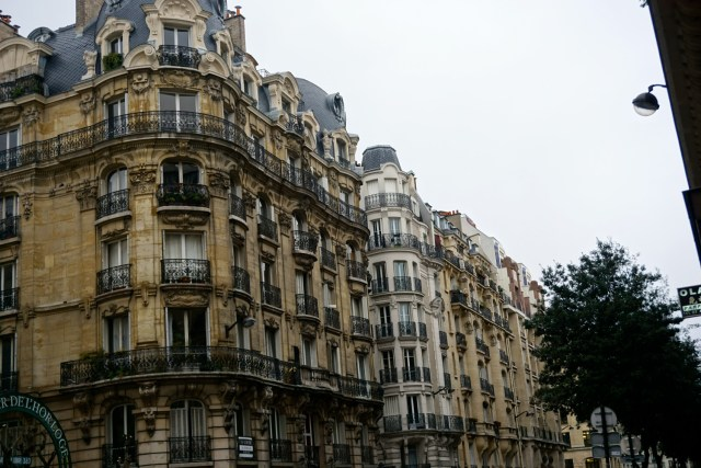 what to do in paris complete guide to paris marais