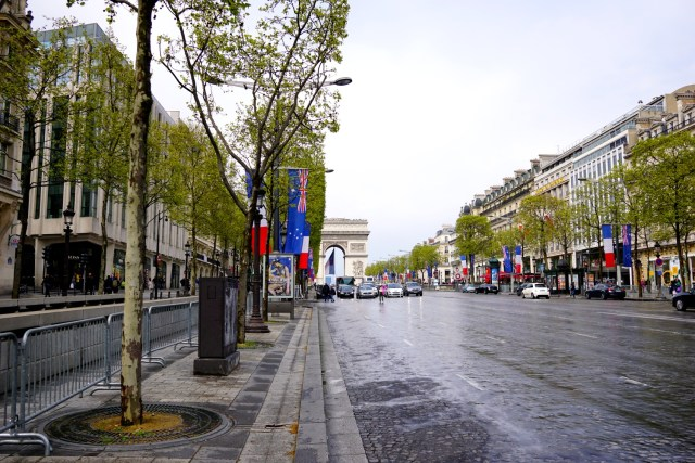 what to do in paris complete guide to paris champs elysees