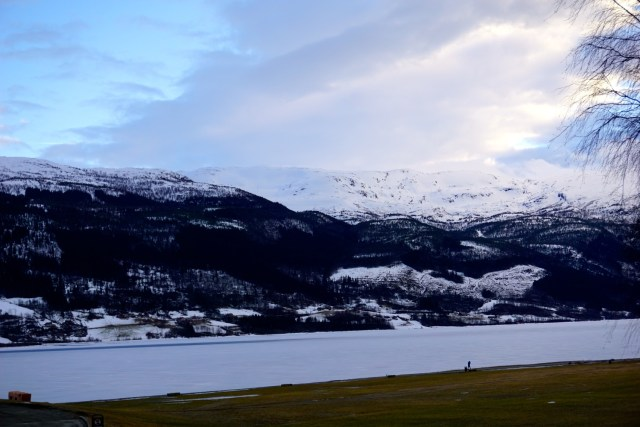 norway in a nutshell tour oslo to bergen voss