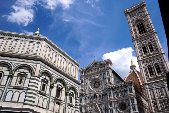 what to do in florence guide to florence