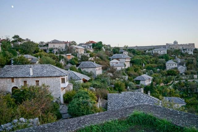 a day in mostar bata's crazy tour hostel majdas