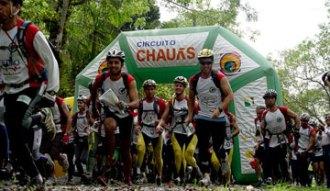 Expedição Chauás