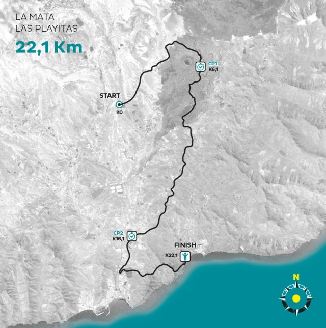 mds_fuertentura_mapa_dia3