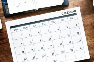 cropped-calendario.jpg