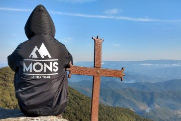 mons-ultra-trail