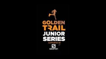 golden-trail-junior