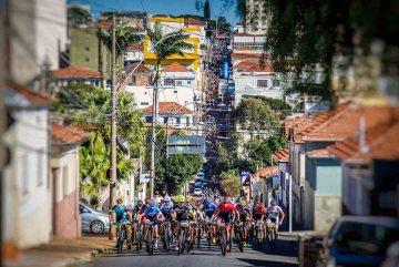 Festival Brasil Ride 2019