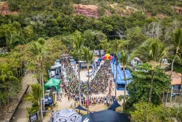 brasil-ride-fabioPiva