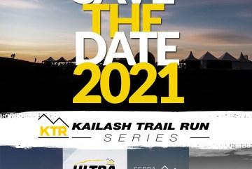 ktr-series-2021
