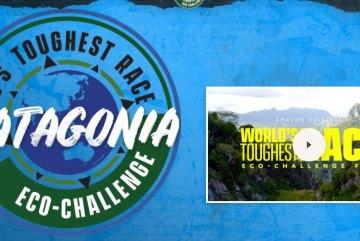 trailer-ecochallenge-patagonia