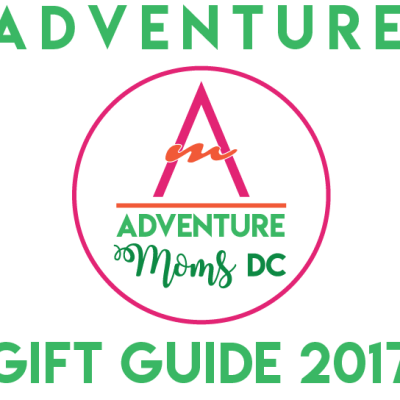 Adventure Gift Guide 2017