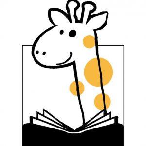 First edventures logo