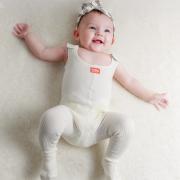 Babycomfit Under-all pants