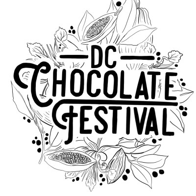 GIVEAWAY: DC Chocolate Festival