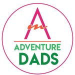 Adventure Dad's Day