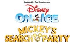 DISNEYON ICE PRESENTS MICKEY'S SEARCH PARTY***FREE PRINTABLE COCO COLORING PAGE INSIDE***