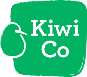 KiwiCo STEAM Crates
