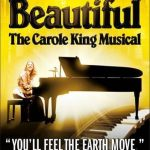 GIVEAWAY: BEAUTIFUL – The Carole King Musical