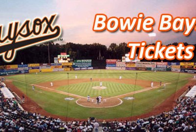Bowie Baysox Fireworks and Read & Hit a Home Run Reading Night