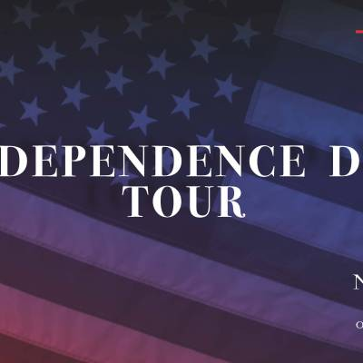 Independence Day Tour at the Medical Museum