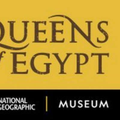 GIVEAWAY: Family Day: Secrets of Egypt at the National Geographic Museum