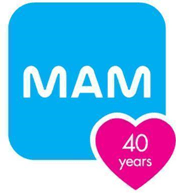 GIVEAWAY: $30 Gift Package of Assorted MAM items
