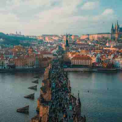 6 Tips for Family Adventure Holidays in Prague