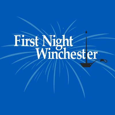 First Night Winchester