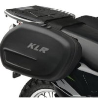 Kawasaki K57003-100A Saddlebag