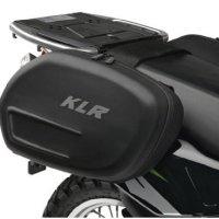 Kawasaki K57003-100A Saddlebag