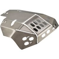 Yamaha 23P-F14B0-V0-00 Skid Plate for Yamaha Super Tenere Reviews