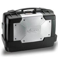 Kappa Moto KGR33 Garda 33 Ltr Case