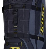 Klim 3317-003-000-000 Kodiak Bag