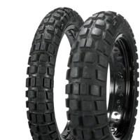 BikeBandit.com - Adventure Motorcycle & Dual-Sport Motorcycle Tires