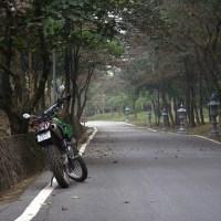 Nice Kawasaki KLX photos
