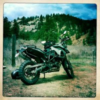 Cool BMW F800GS Adventure images