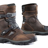 Forma  Adventure Low Boots (Brown,Size 10 US/Size 44 Euro)
