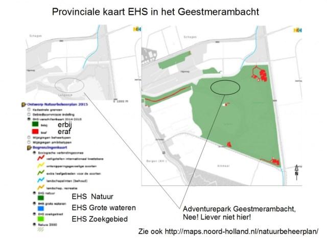 EHS Geestmerambachtv2