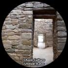 chaco-heritage-unesco