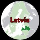 latvia-unesco