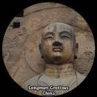 longmen-unesco
