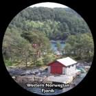 norwegian-fjords-unesco