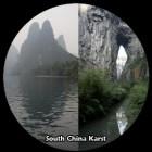 south-china-karst-unesco