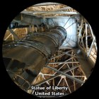 statue-of-liberty-unesco