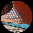 sydney-opera-house-unesco