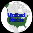 united-states-unesco