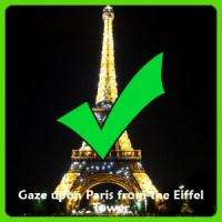 eiffel-tower-check
