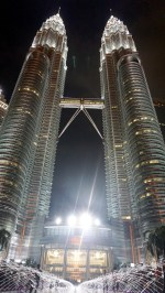 2017-4-29 Petronas Twin Towers (51) copy